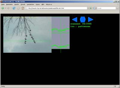 screen_seelenmusik.jpg