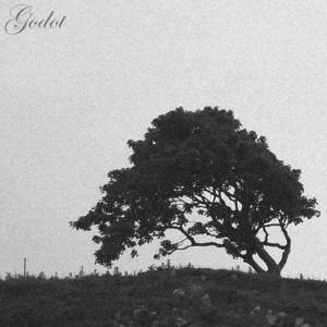 Godot (Debutalbum)