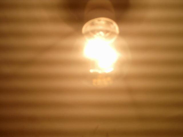 Glühdraht