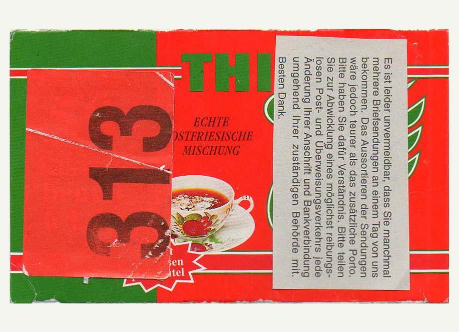postkarte012