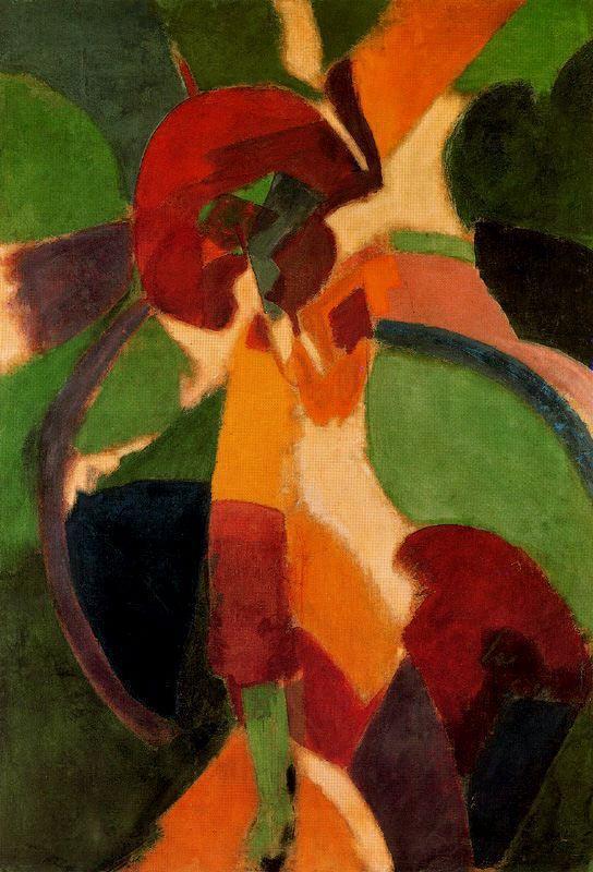 delaunay-robert-woman-with-parasol